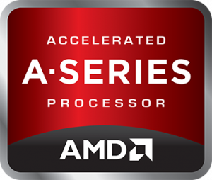 Emachines AMD A9
