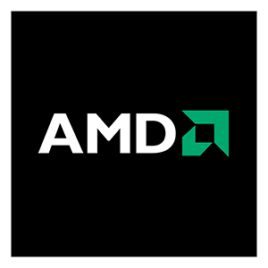 Advent AMD V120