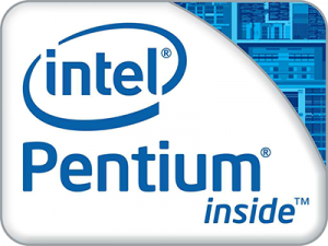 Advent Intel Pentium Dual Core