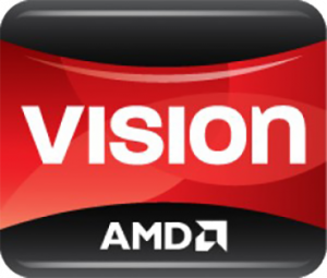 Sony AMD C-Series